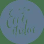 Logo_Ecco-Italia_RGB_A