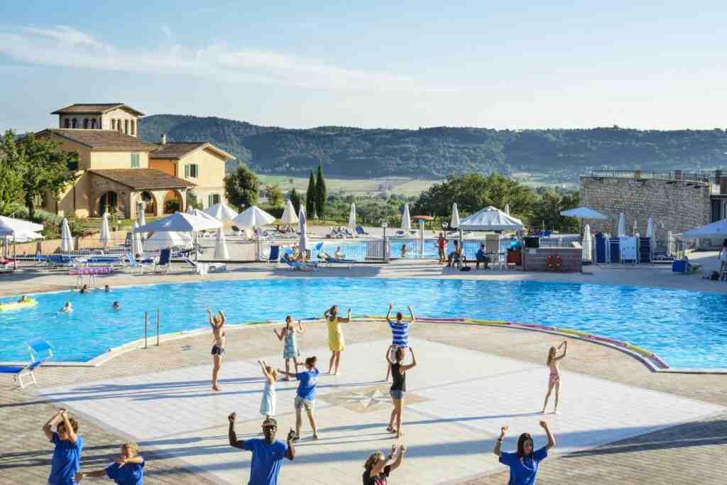 af_pian_dei_mucini_resort