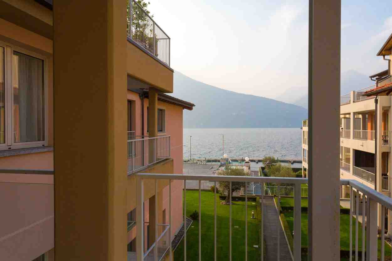 an_Golfo_Gabella_Lake_Resort