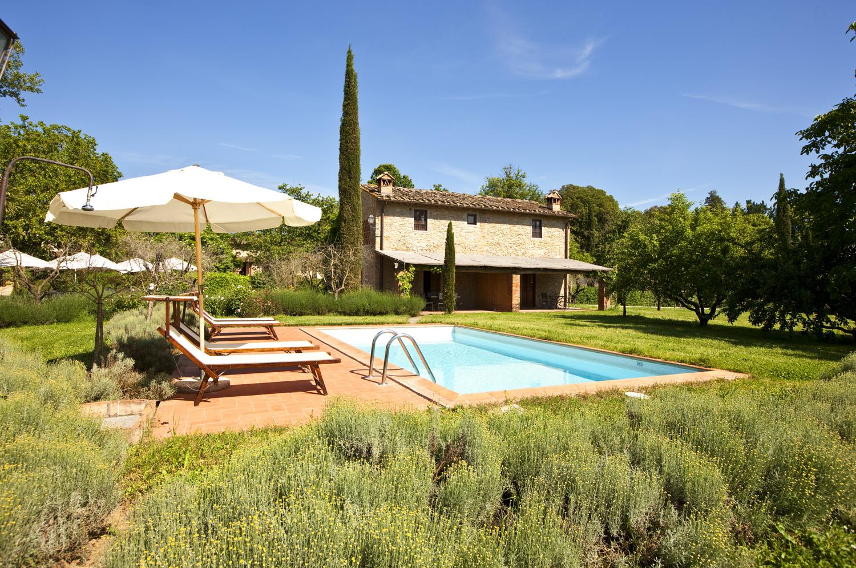Monsignor della casa country resort spa in florence for 20 x 20 planimetrie della casa
